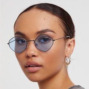 Free People Sunglasses NEW